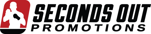 seconds-out-logo-black